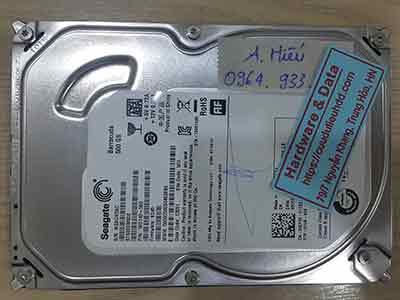11483-Seagate-500GB