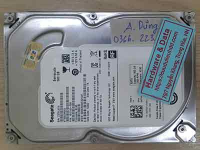 11493-Seagate-500GB