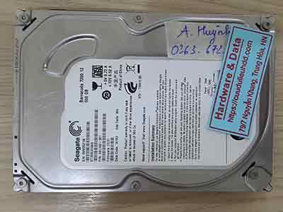 11497-Seagate-500GB