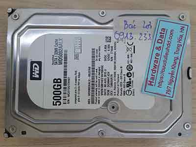 11498-Western-500GB