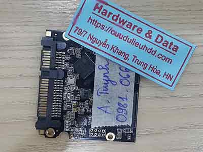 11503-SSD-120