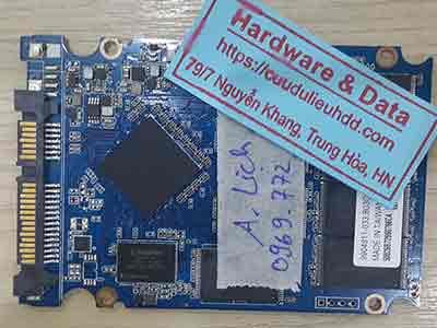 11516-SSD-480GB