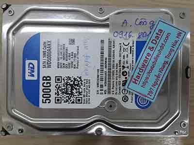 11517-Western-500GB