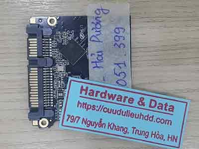 14-9-SSD-120GB