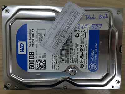 15-8-Western-500GB