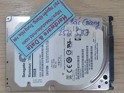 15-9-Seagate-500GB
