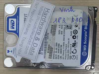 19-8-Western-250GB