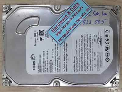 22-8-Seagate-80GB