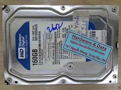 4-9-Western-160GB