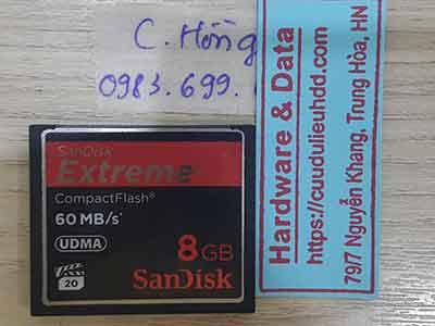 5-9-the-nho-8GB