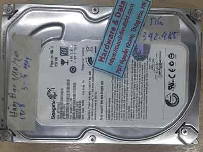 1-10-Seagate-250GB