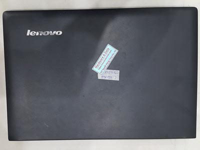 10-10-laptop-Lenovo