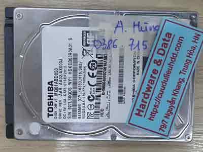 11427-Toshiba-500GB