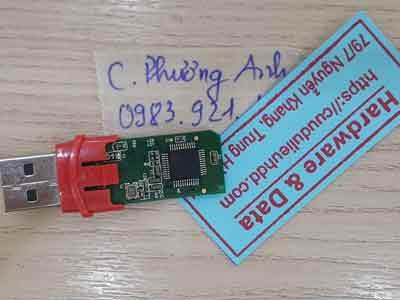 11463-USB