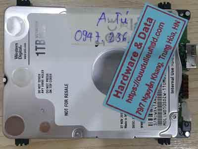 11545-Western-1TB