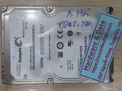 11567-Seagate-500GB