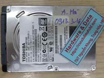 11578-Toshiba-500GB