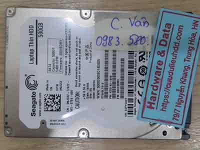 11587-Seagate-500GB