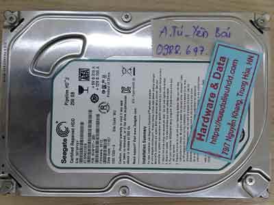 11546-Hitachi-320GB