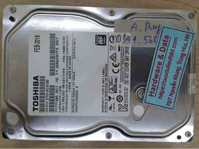 11599-Toshiba-1TB