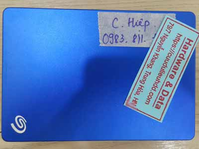11610-Box-Seagate-5TB