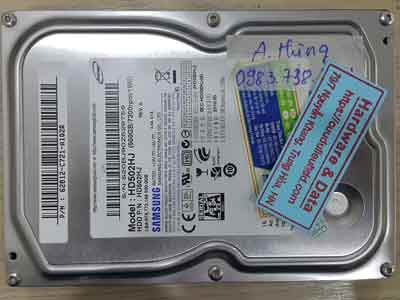 11612-Samsung-500GB