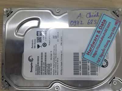 11614-Seagate-500GB