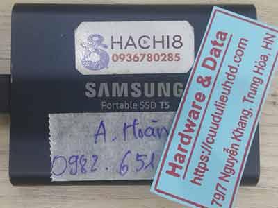 11626-SSD-Samsung-1TB