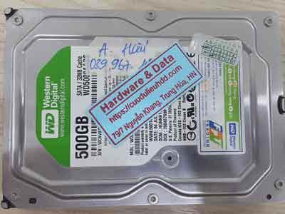 11631-Western-500GB