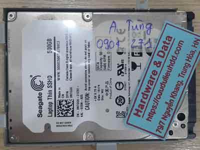 11646-Seagate-500GB