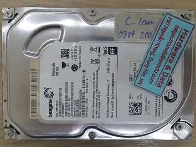 11657-the-nho-32GB