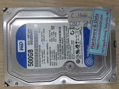 12-10-Samsung-750GB