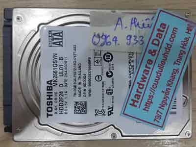 12-10-Toshiba-250GB