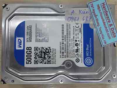 16-10-Western-500GB