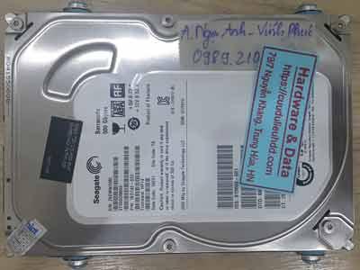 20-10-Seagate-500GB