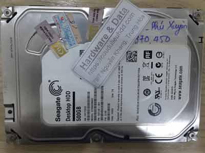 20-8-Seagate-500GB