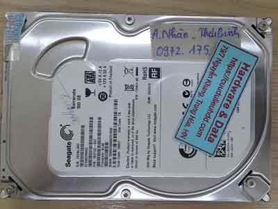 21-10-Seagate-500GB