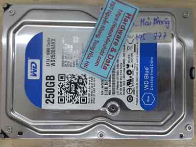 3-10-Western-250GB