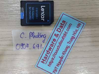 3-10-the-nho-128GB