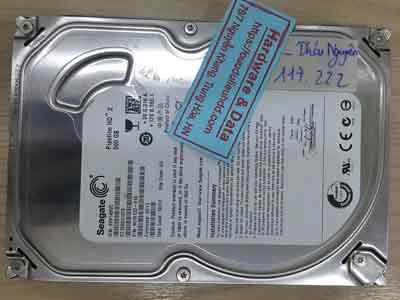30-9-Seagate-500GB
