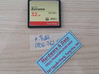 8-10-the-nho-32GB