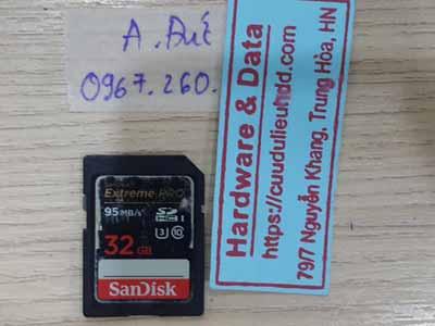 9-10-the-nho-32GB