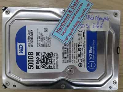 11-11-Wesstern-500GB