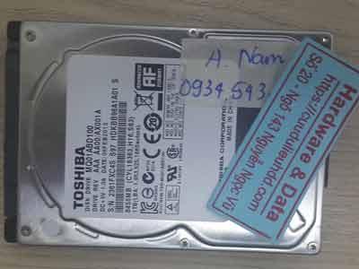 11234-Toshiba-500GB