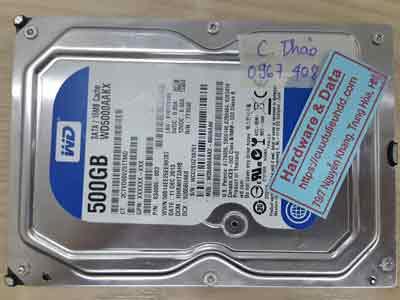 11621-Western-500GB