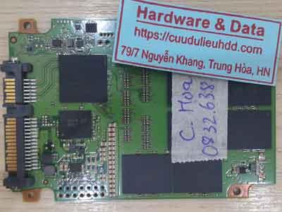 11689-SSD-512GB