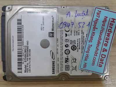 11692-Seagate-500GB