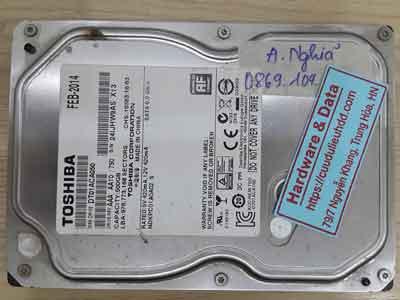 11705-Toshiba-500GB