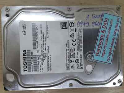 11708-Toshiba-1TB