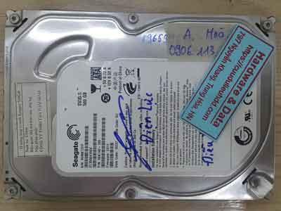 11710-Seagate-250GB